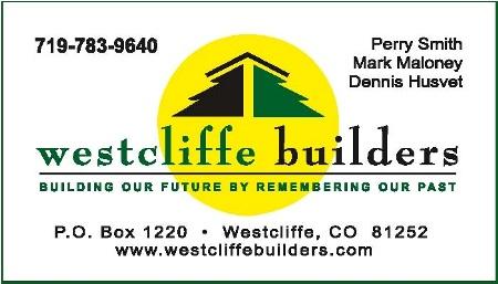 Westcliffe_Builders_BC_color_2010