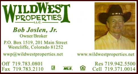 Wild_West_Properties_2010